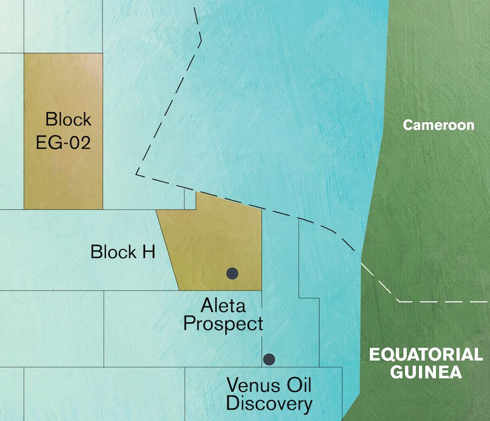equatorial_guinea_blockh-01