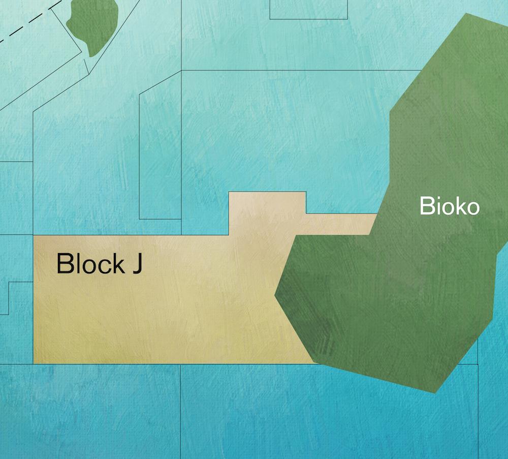 equatorial_guinea_blockj-01