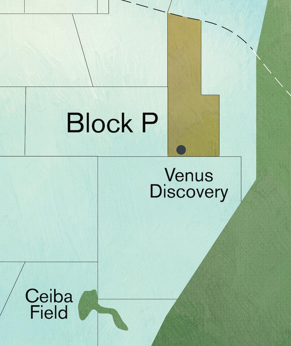 equatorial_guinea_blockp-01