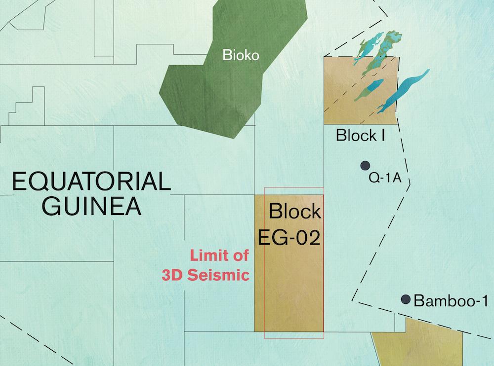 equatorial_guinea_block_eg02-01