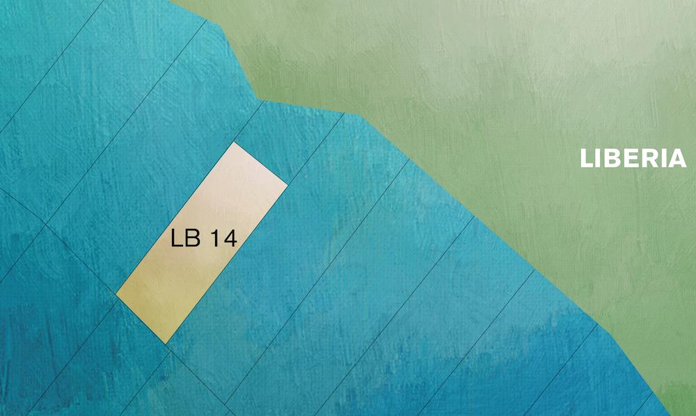 liberia_lb_14-01