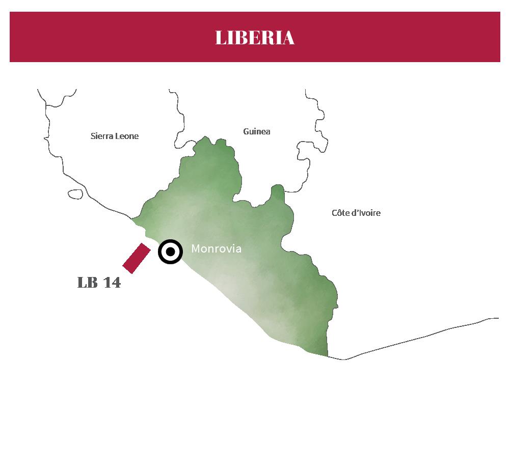 liberia-01